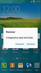 Samsung Galaxy S5 - MMS - Como configurar MMS -  19