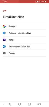 LG g7-fit-dual-sim-lm-q850emw - E-mail - 032a. Email wizard - Gmail - Stap 8