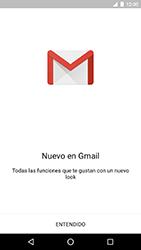 LG Google Nexus 5X (H791F) - E-mail - Configurar Yahoo! - Paso 4