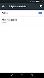 Huawei Y6 (2017) - Internet - Configurar Internet - Paso 26