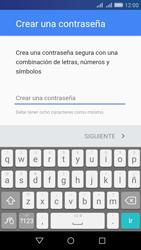 Huawei Huawei Y6 - Aplicaciones - Tienda de aplicaciones - Paso 11