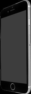 Apple iPhone 6s - Primeiros passos - Como ligar o telemóvel pela primeira vez -  2