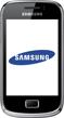 Samsung S6500D Galaxy Mini 2