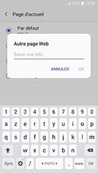 Samsung Galaxy A5 (2017) - Internet - configuration manuelle - Étape 28