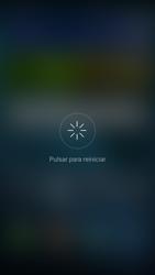 Huawei P8 Lite - Mensajería - Configurar el equipo para mensajes multimedia - Paso 18