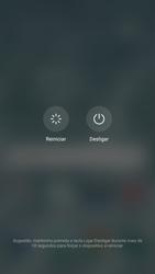 Huawei P10 - Internet no telemóvel - Configurar ligação à internet -  18