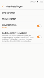 Samsung Galaxy A5 (2017) - MMS - probleem met ontvangen - Stap 7