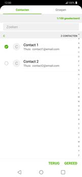 LG g7-thinq-g710 - E-mail - Bericht met attachment versturen - Stap 8