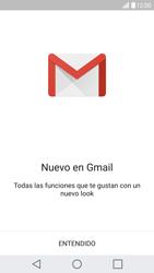 LG G5 - E-mail - Configurar Gmail - Paso 4