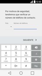 LG Leon - Aplicaciones - Tienda de aplicaciones - Paso 8