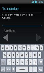 LG Optimus L5 II - Aplicaciones - Tienda de aplicaciones - Paso 6