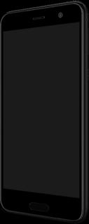 HTC U Play - Premiers pas - Découvrir les touches principales - Étape 7