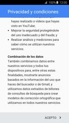 Samsung Galaxy A5 (2016) - Aplicaciones - Tienda de aplicaciones - Paso 15