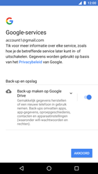 LG Nexus 5x - Android Nougat - E-mail - 032a. Email wizard - Gmail - Stap 12