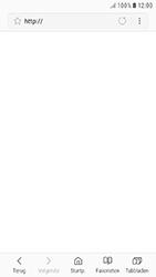 Samsung Galaxy J5 (2017) - Internet - internetten - Stap 15