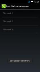 Alcatel OT-5036X Pop C5 - Buitenland - Bellen, sms en internet - Stap 13