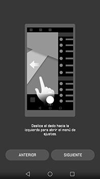 Huawei P10 Plus - Funciones básicas - Uso de la camára - Paso 4