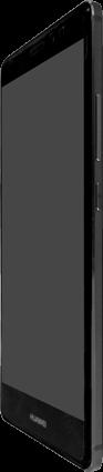 Huawei Mate S - Toestel - Toestel activeren - Stap 2