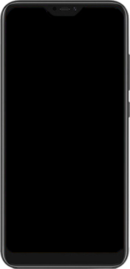 Xiaomi Mi A2 Lite - Internet - configuration manuelle - Étape 21