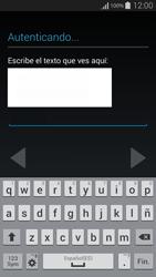 Samsung G850F Galaxy Alpha - Aplicaciones - Tienda de aplicaciones - Paso 17
