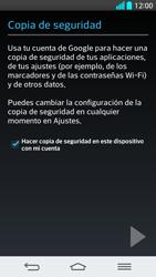 LG G2 - Aplicaciones - Tienda de aplicaciones - Paso 22