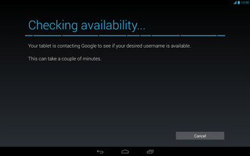 Acer Iconia Tab A3 - Applications - Downloading applications - Step 10