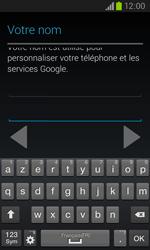 Samsung I8260 Galaxy Core - Applications - Télécharger des applications - Étape 7