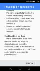 Huawei P8 - Aplicaciones - Tienda de aplicaciones - Paso 12