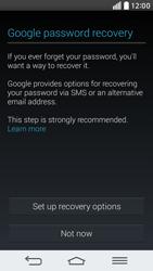 LG G2 mini LTE - Applications - Downloading applications - Step 12