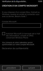 Nokia Lumia 1020 - Applications - Télécharger des applications - Étape 14