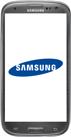 Samsung I9305 Galaxy S III LTE