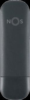 NOS ZTE MF667 - Instalação e definições - Como instalar e configurar -  1