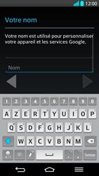 LG G2 - Applications - Télécharger des applications - Étape 6