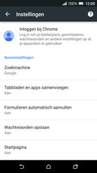 HTC One A9 - Internet - buitenland - Stap 24