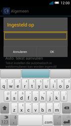 Alcatel OT-7041X Pop C7 - Internet - Handmatig instellen - Stap 26