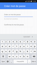 Samsung Galaxy J5 (2016) - Applications - Télécharger des applications - Étape 13