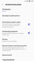 Samsung galaxy-j5-2017-sm-j530f-android-oreo - Internet - Handmatig instellen - Stap 30
