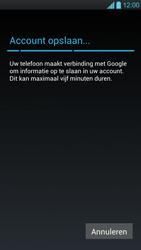 LG P880 Optimus 4X HD - Applicaties - Applicaties downloaden - Stap 12