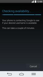 LG G2 mini LTE - Applications - Downloading applications - Step 9