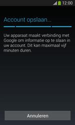 Samsung Galaxy Core Plus - Applicaties - Applicaties downloaden - Stap 22