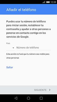 Huawei GX8 - Aplicaciones - Tienda de aplicaciones - Paso 13