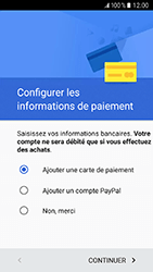 Samsung A320 Galaxy A3 (2017) - Applications - Télécharger des applications - Étape 18