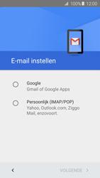 Samsung Galaxy A3 (2016) - E-mail - handmatig instellen (gmail) - Stap 8