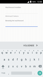 Alcatel OneTouch POP 3 (5) 3G (OT-5015X) - Applicaties - Account aanmaken - Stap 12