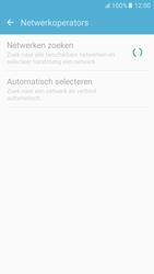 Samsung Galaxy S6 - Android M - Bellen - in het buitenland - Stap 7