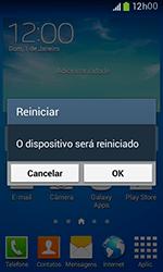 Samsung Galaxy Grand Neo - Internet (APN) - Como configurar a internet do seu aparelho (APN Nextel) - Etapa 31