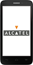 Alcatel One Touch POP D5 (OT-5038X)