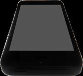 Apple iPhone 5 iOS 10 - Device maintenance - Effectuer une réinitialisation logicielle - Étape 2