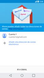 LG G5 - E-mail - Configurar Gmail - Paso 15