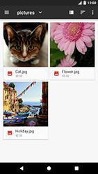 Google Pixel - MMS - hoe te versturen - Stap 18